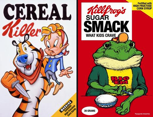 Cerealkiller-sugarsmack