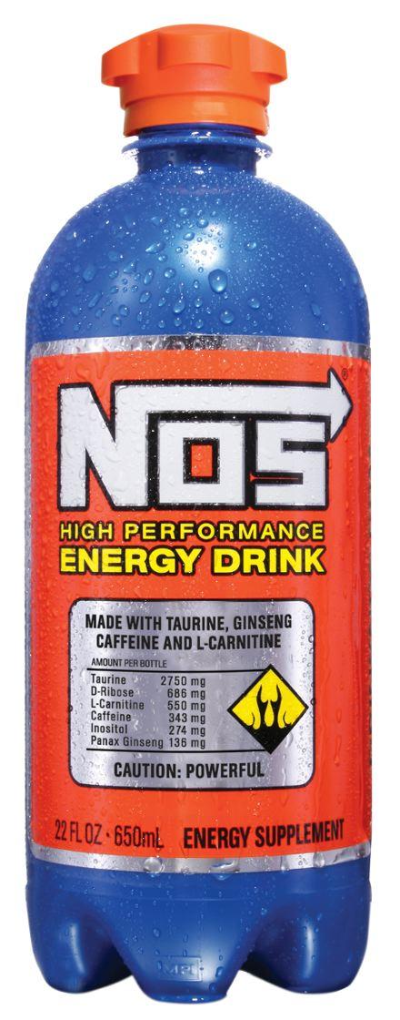 Nos_energy_drink