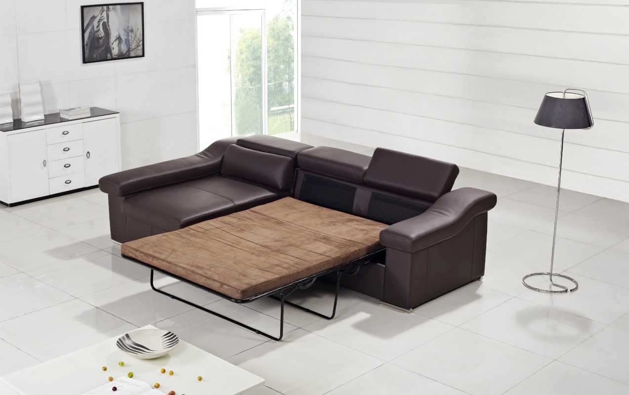 Sofa Bed Guest Room Ideas No Guest Room No Problem Accommodating Guests In Small Spaces
