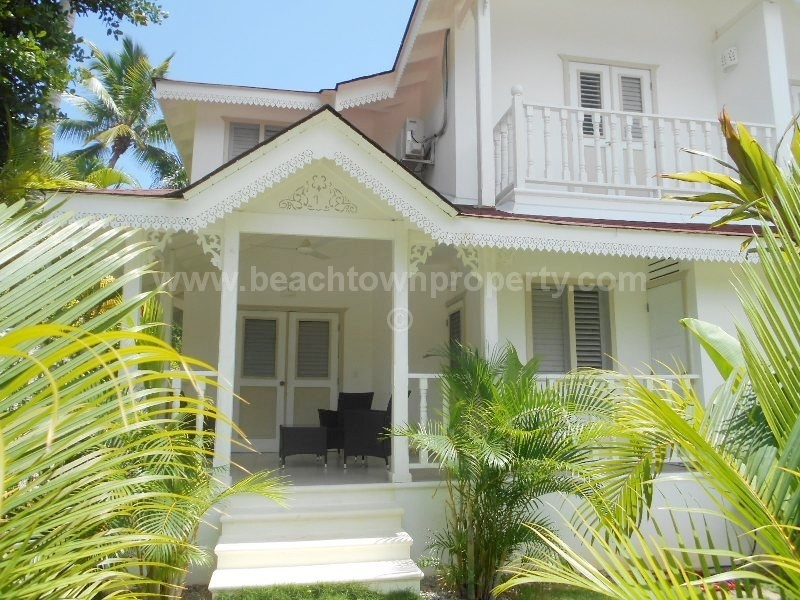Other For Rent, Las Terrenas, Samana, Photo #1