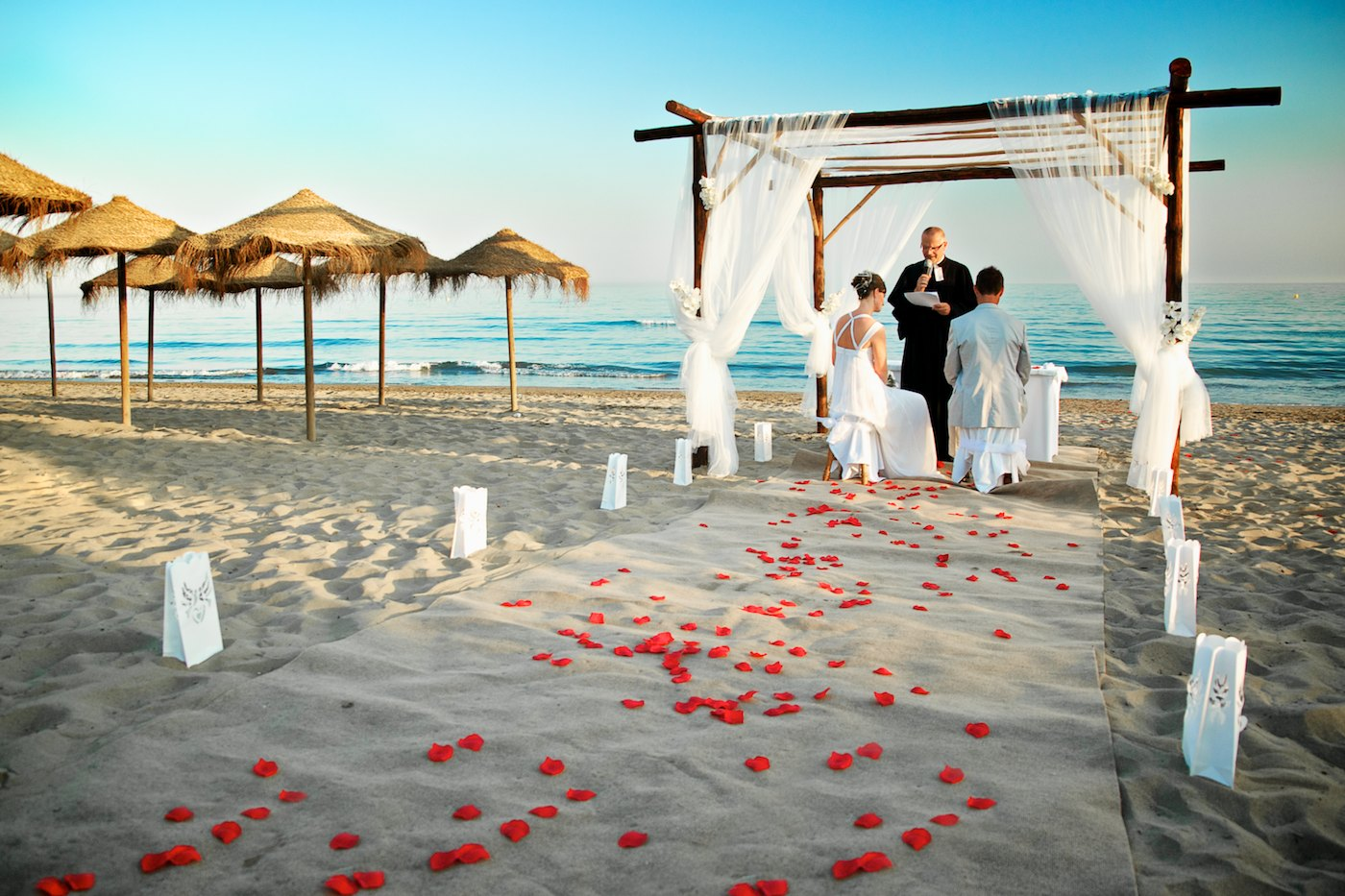 Beach Pics Ideas Beach Wedding Dress Beach Themes Wedding