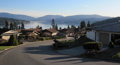 Redmond Wa Residential Window Glass Repair And Replacement
