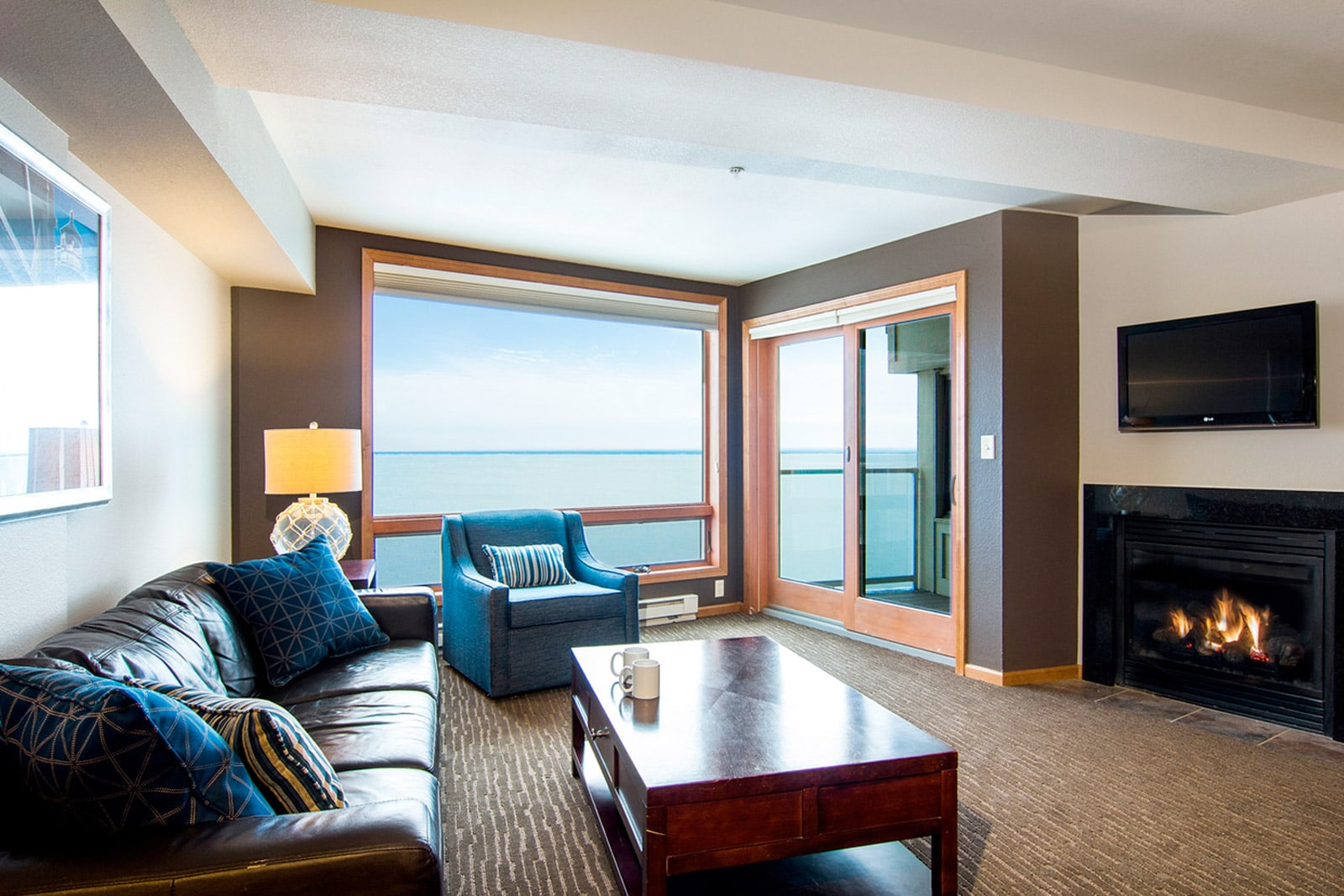 Duluth Mn Suites Duluth's Best Lodging – We've Got The Room You're Looking For.
