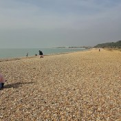 leigh on Solent