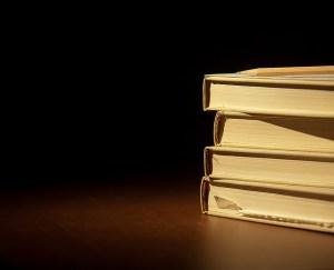 get a book deal