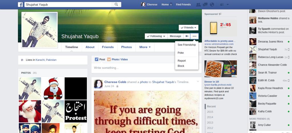 Facebook_Block_Report_Screenshot
