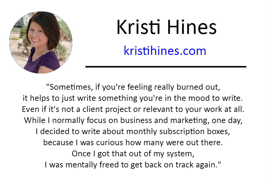 Kristi_Hines