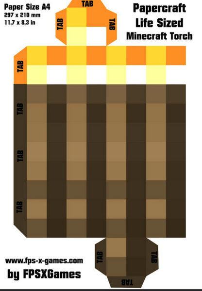 minecraft pictures to print out - Selol-ink