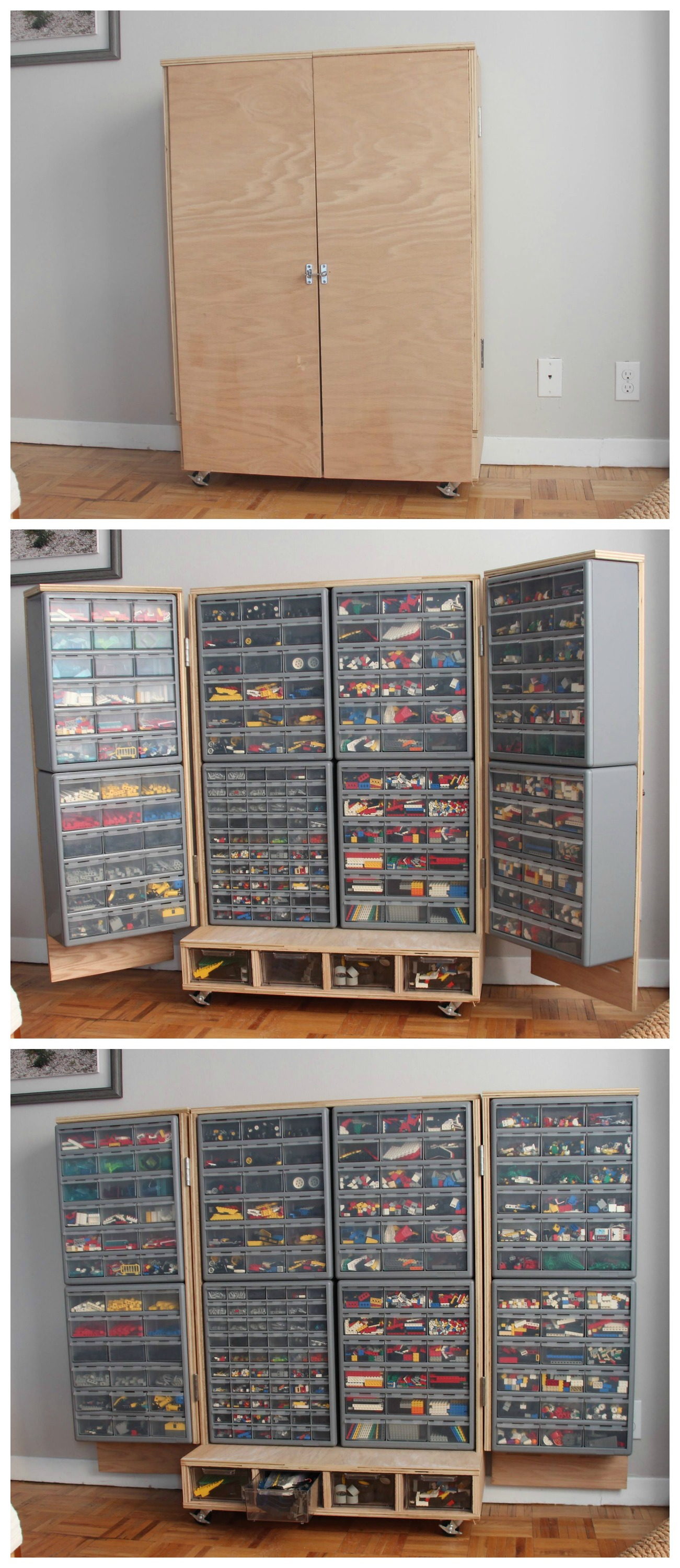 Cupboard Storage Ideas Lego Storage Ideas Be A Fun Mum