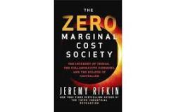 zero marginal cost society