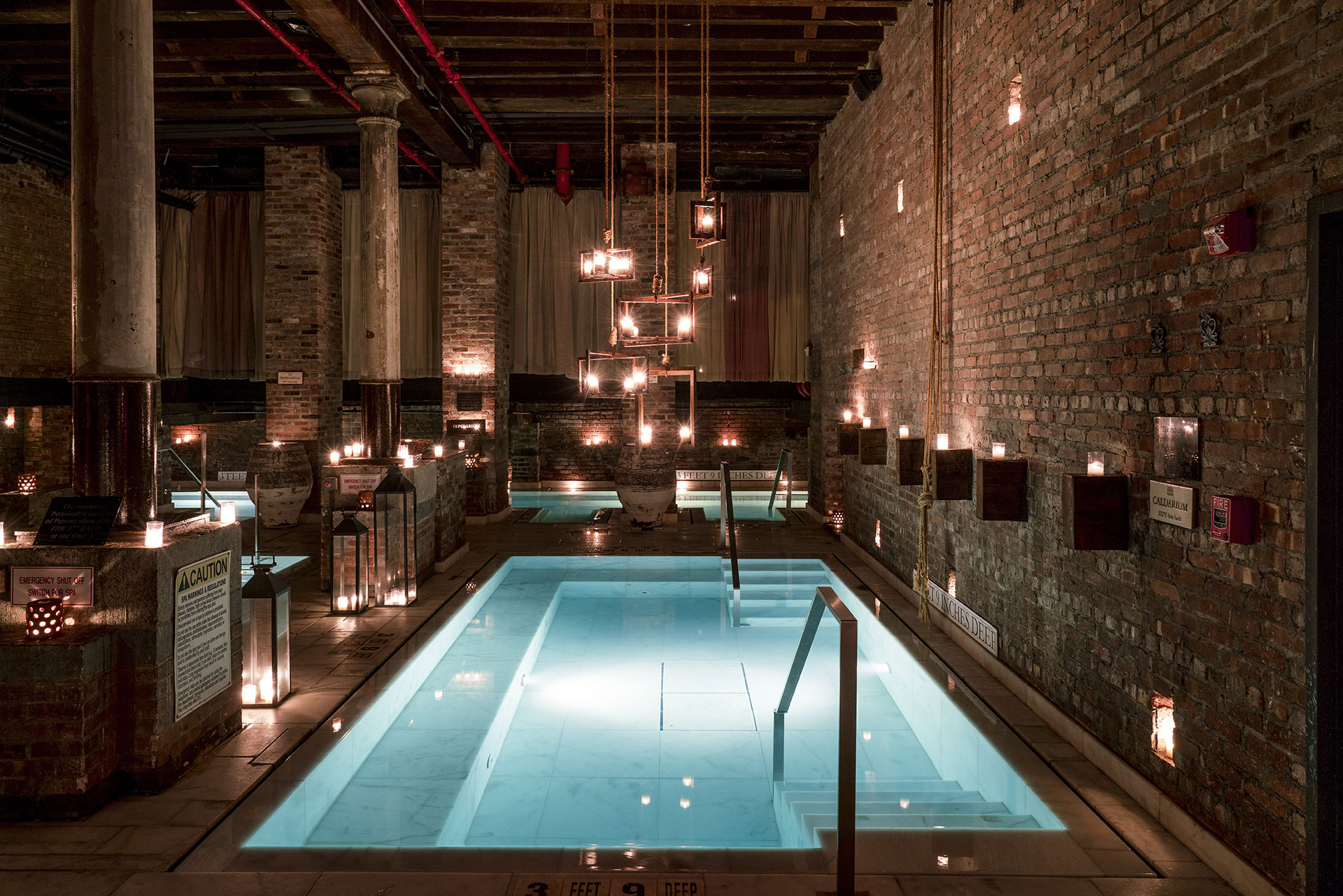 Sojo Spa Donation Request Ancient Baths New York Aire Ancient Baths New York