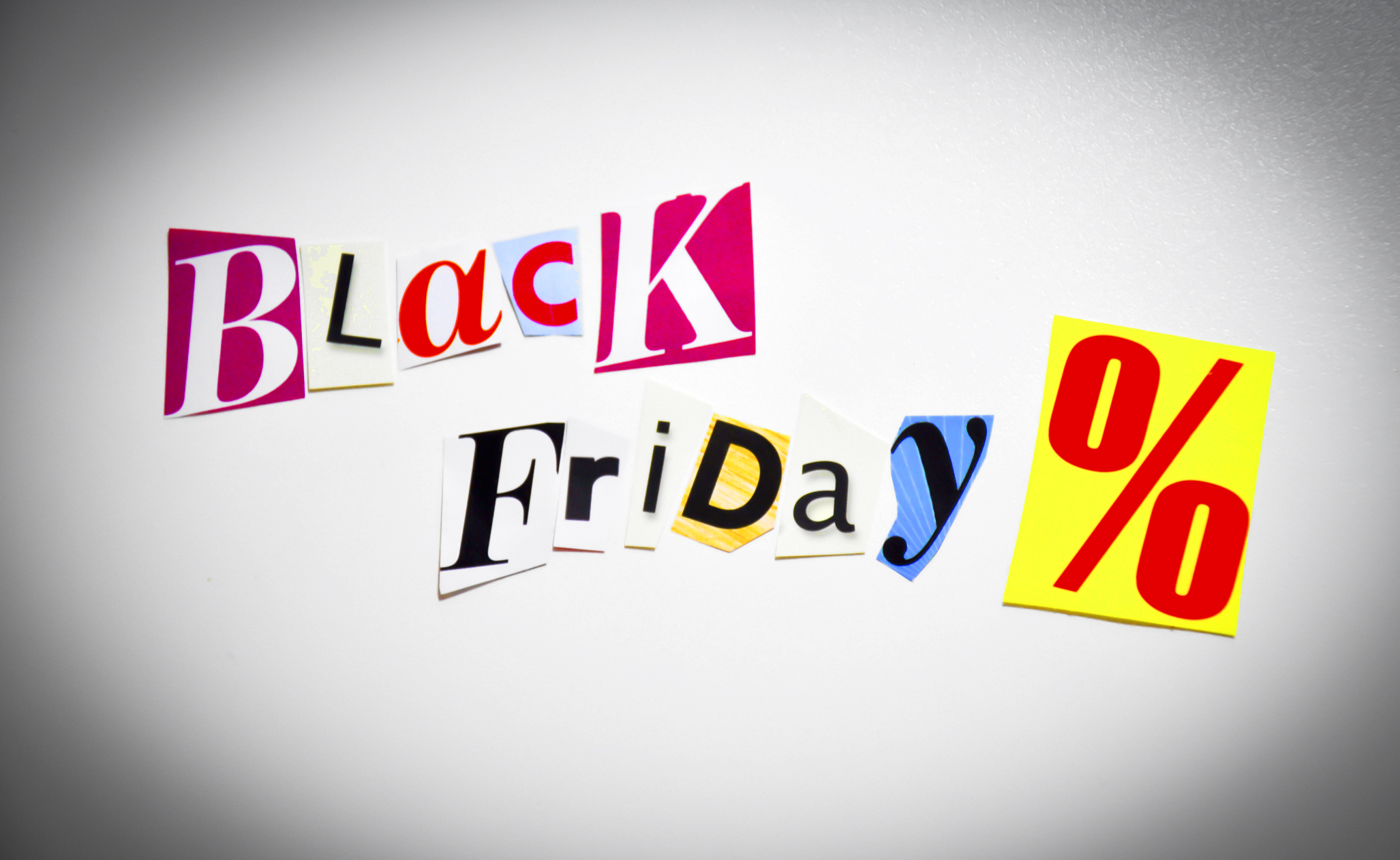 Black Friday Sale Deutschland Black Friday Germany Amazon Workers Stage Black Friday