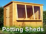 potting-sheds