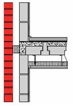 Beams4u Technical Information For Concrete Beams Blocks