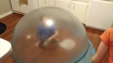 Slime The Top 10 Most Extreme Slime Ever Cool Trends