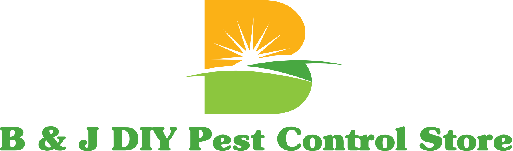 Diy Pest Control Supplies B J Diy Pest Control Store