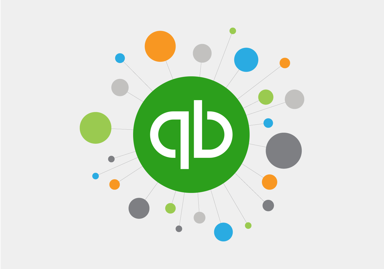 Get More Get More Value From Quickbooks With Accounts Payable Automation