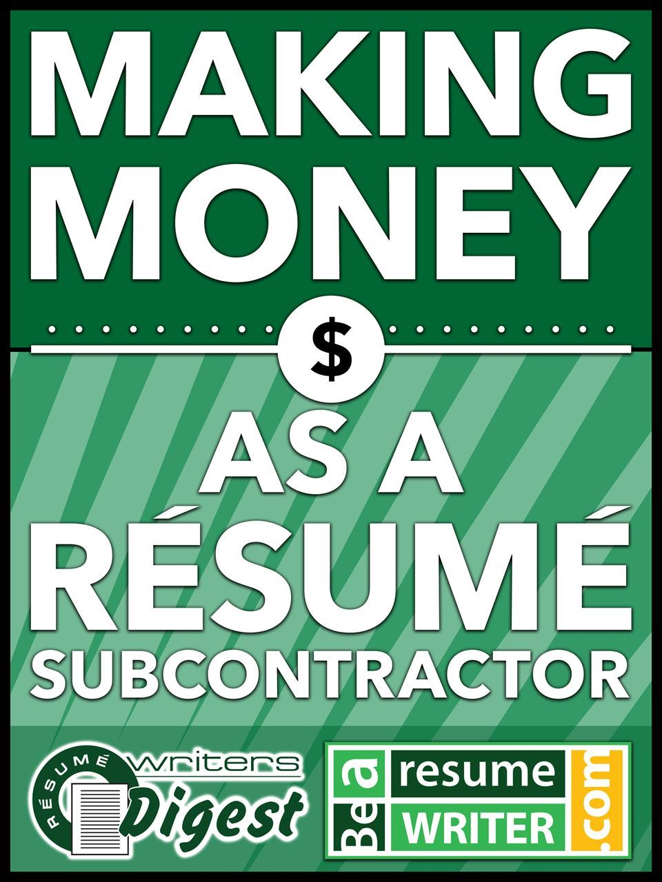 How Much Does Livecareer Resume Builder Cost