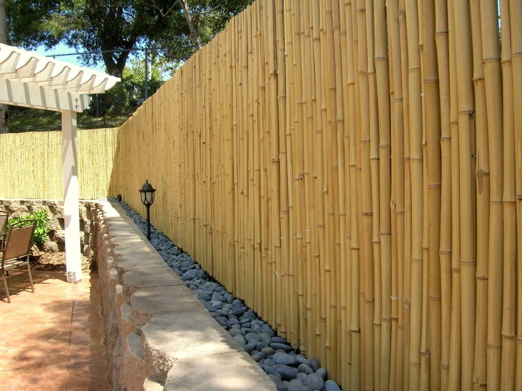 Diy Rolling Fence Gate Bear Fence San Diego Ca