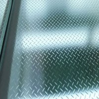 anti-slip-glass | Bear Glass a full glass fabricator in USA.