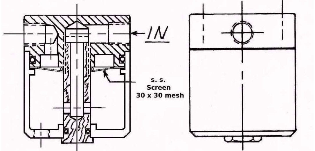 tekonsha 2030 mark 12 wiring diagram