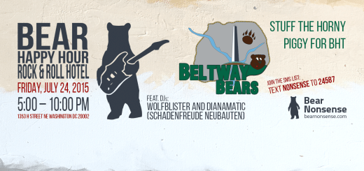 20150724-Facebook-RSVP-cover-image-version-2-with-beltway-bears