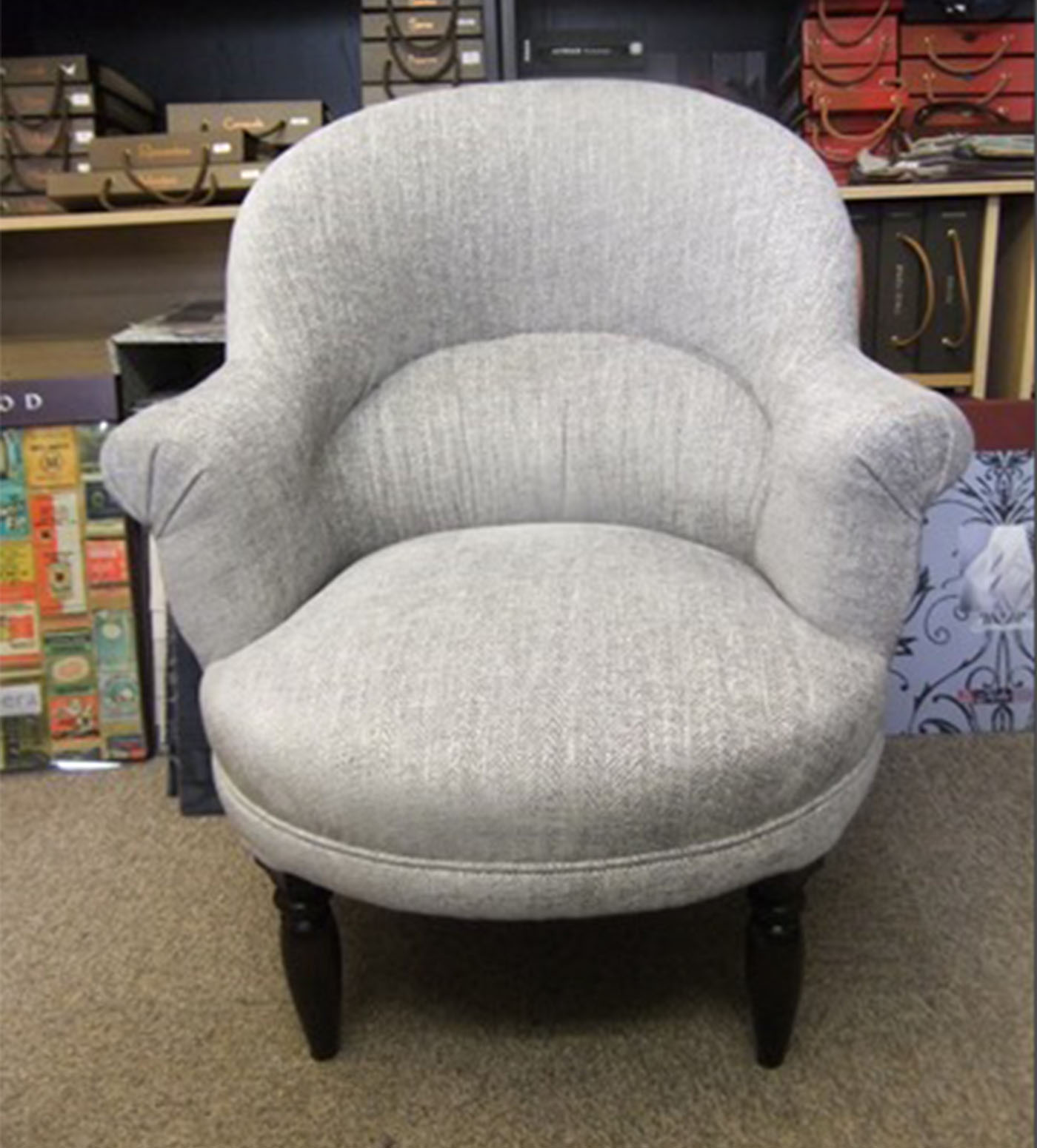 Furniture Reupholstery Near Me Uk Bearsted Upholstery