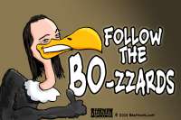 WWE-Follow-the-Bo-ZZards-Bo-Dallas-Bearman-Cartoons