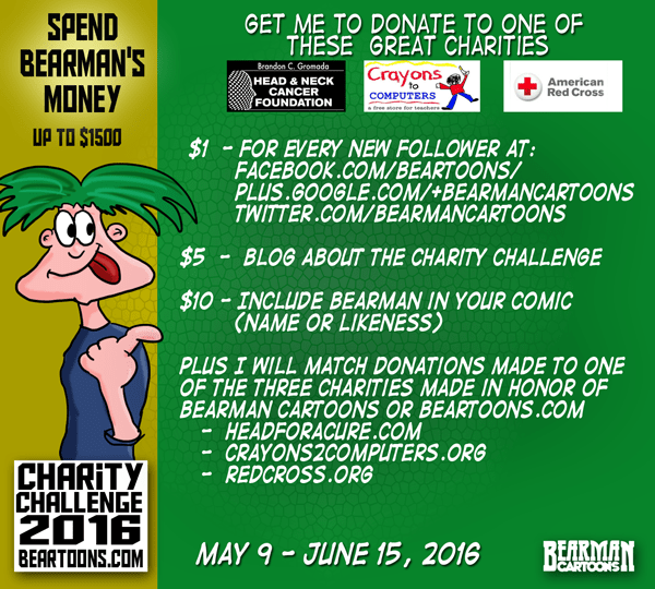 Bearman-Cartoons-Charity-Challenge-2016