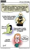 9-1-16--Name-Origins-Bearman-Cartoons