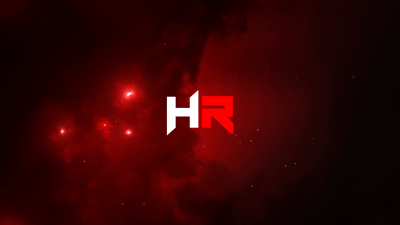 HR Wallpapers