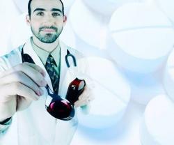 pancreatitis-doctors