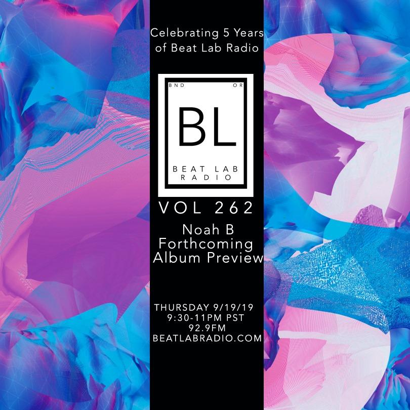 Volume 262