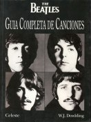 the%20beatles%20guia%20completa%20de%20canciones.jpg