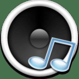 beatmaking software
