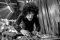 Beatsteaks @ Pumpe / Kiel  Beatsteaks