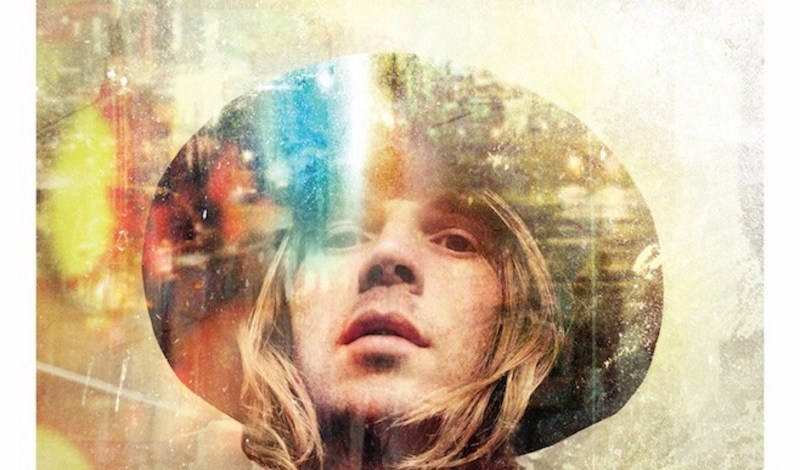 Performance Art to Mood Music: the many phases of Beck