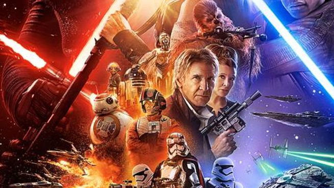 star-wars-poster-header-155757