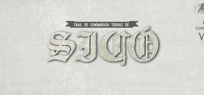 Trail de Conímbriga Terras de Sicó 2016