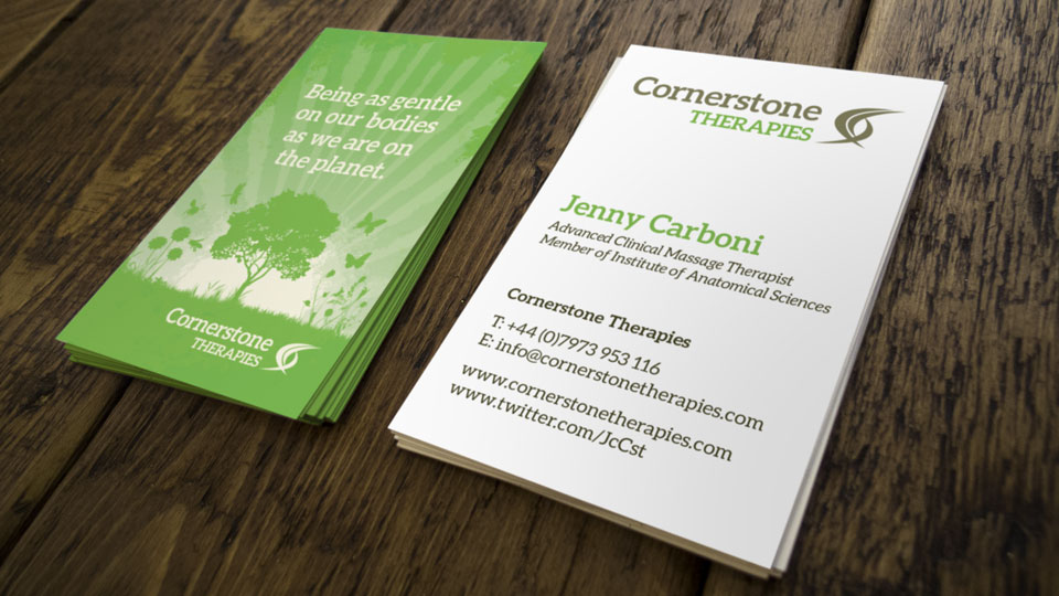 print-examples-cornerstone-cards