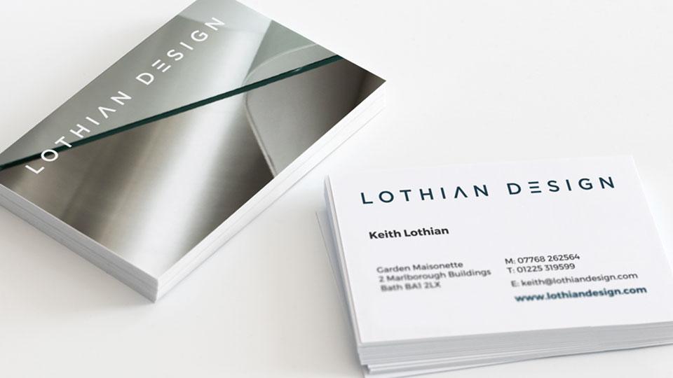 print-examples-lothian-3