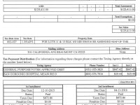 Sean Balingits Boss Pays Aylwards Property Taxes ...