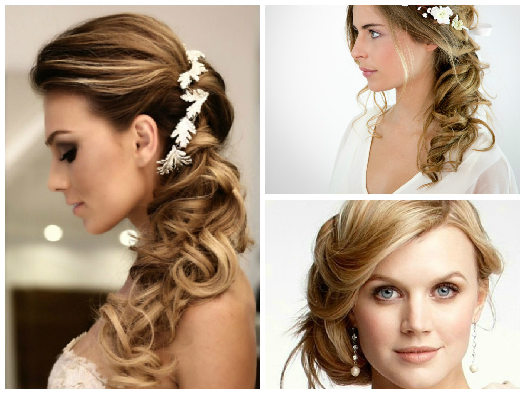 Coiffure Mariage Cheveux Rouge Coiffure Mariage Exotique Lannaginasisi Web