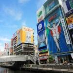 大阪の面貸し美容室