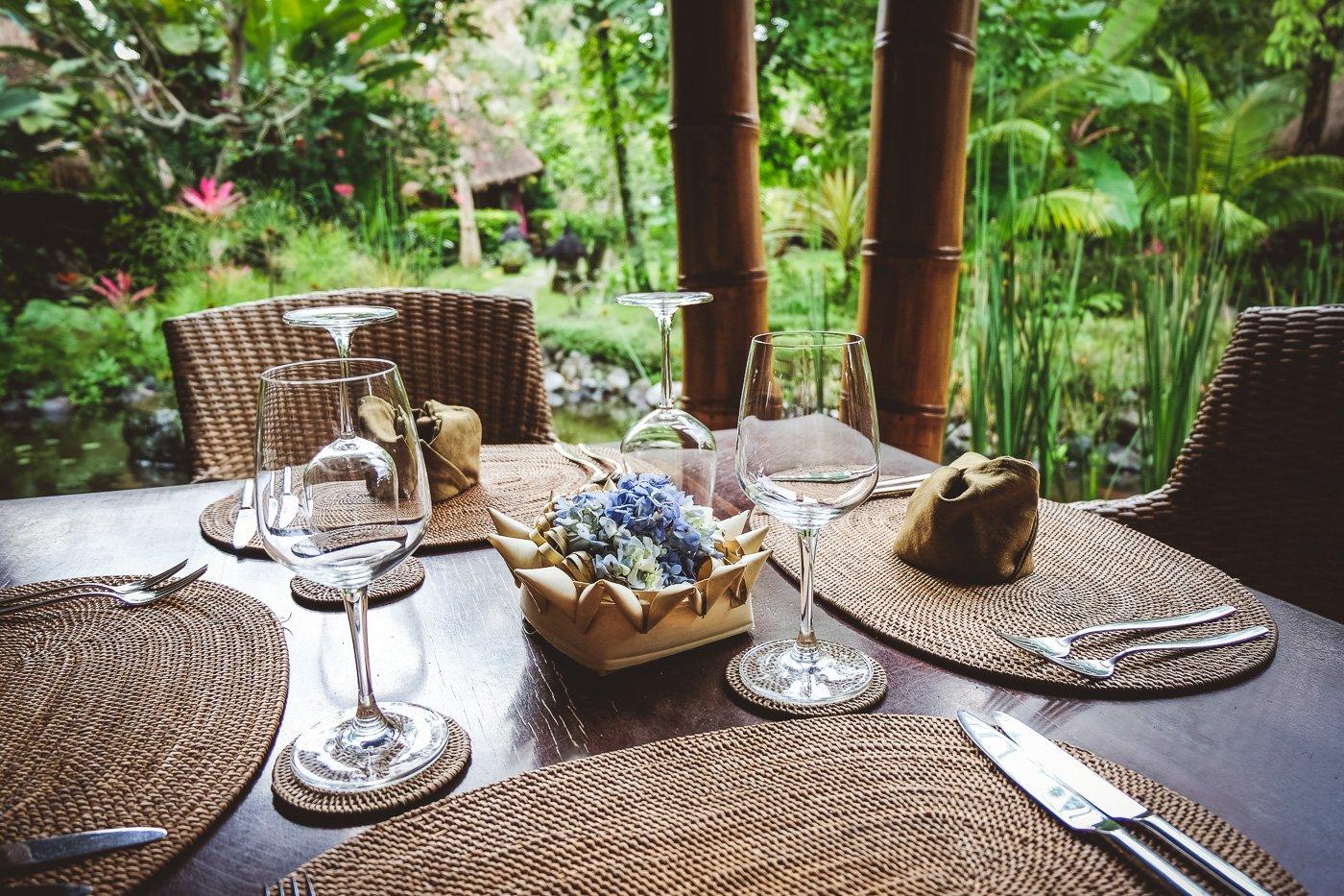 Outdoorküche Arbeitsplatte Yoga : Outdoor küche bali mobile outdoorküchen für garten und terrasse