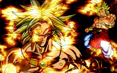 DRAGON BALL Z | Beautiful Cool Wallpapers