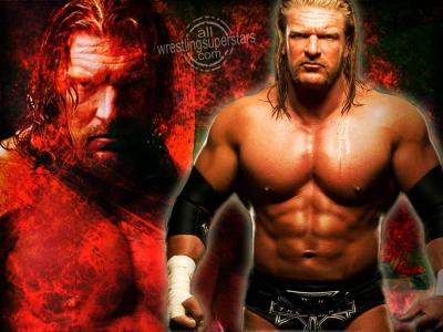 WWE Wallpapers | Beautiful Cool Wallpapers