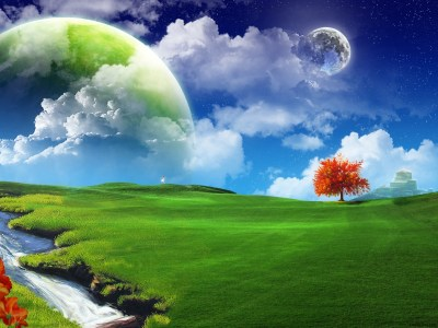 Beautiful Natural Scene | Beautiful Cool Wallpapers | Page 2