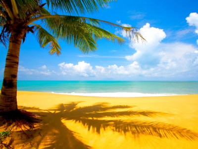 Beach Wallpapers | Beautiful Cool Wallpapers
