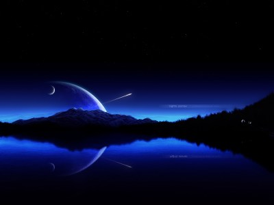 Cool Wallpapers | Beautiful Cool Wallpapers
